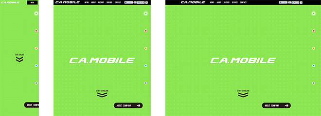 C.A.MOBILE